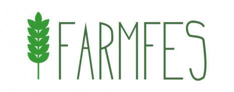 FARMFES